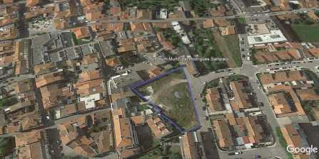 Photo : Propose à vendre Terrain 2 900 m2