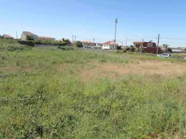 Photo : Propose à vendre Terrain 4 042 m2
