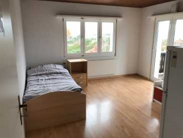 Photo : Propose à louer Immobilier 20 m2