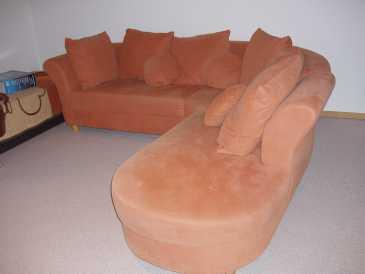 Chercher des petites annonces meubles suisse page 5 for Meubles occasion vaud