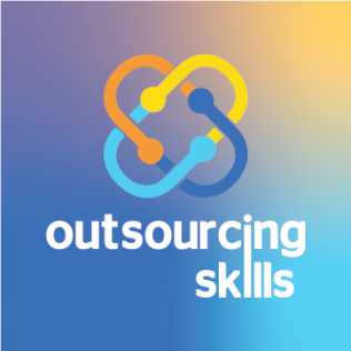 Photo : Propose  OUTSOURCINGSKILL - EGYPT