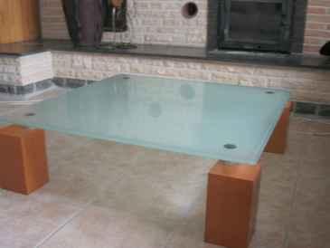 Lire une petite annonce propose vendre table basse - Table basse ligne roset ...