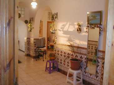 Chercher des petites annonces immobilier alg rie page 8 - Belle maison en algerie ...