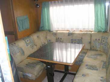 chercher des petites annonces caravanes et remorques vehicule occasion page 12. Black Bedroom Furniture Sets. Home Design Ideas