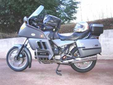 chercher des petites annonces motos vehicule occasion. Black Bedroom Furniture Sets. Home Design Ideas