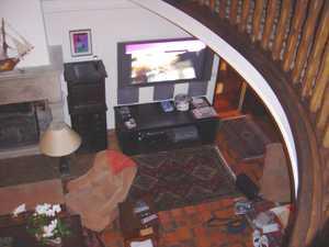 chercher des petites annonces tv et projecteurs page 13. Black Bedroom Furniture Sets. Home Design Ideas