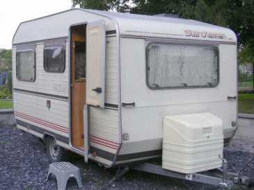 advisto caravanes et remorques vehicule occasion france page 12. Black Bedroom Furniture Sets. Home Design Ideas