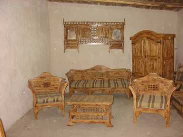 chercher des petites annonces meubles tunisie. Black Bedroom Furniture Sets. Home Design Ideas