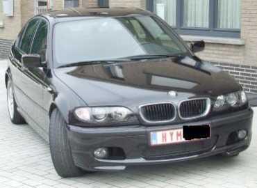 chercher des petites annonces voitures voiture a vendre belgique page 70. Black Bedroom Furniture Sets. Home Design Ideas