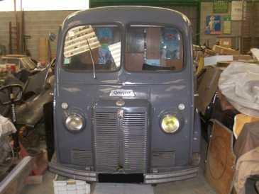 Chercher des petites annonces voitures collectibles france page 10 - Site pour vendre des objets d occasion ...