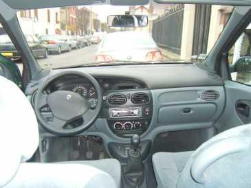 Chercher des petites annonces autos a vendre france page 487 - Controle technique bonneuil ...