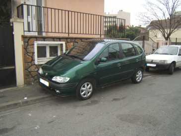 Chercher des petites annonces voitures autos a vendre france page 452 - Controle technique bonneuil ...