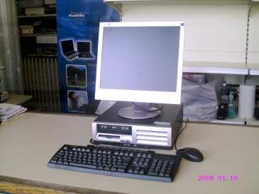 chercher des petites annonces ordinateurs de bureau page 31