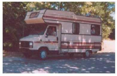 chercher des petites annonces campings cars minibus user ref ouss. Black Bedroom Furniture Sets. Home Design Ideas