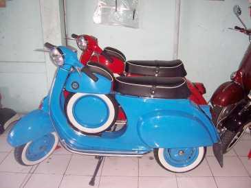 chercher des petites annonces scooters vehicule occasion france page 27. Black Bedroom Furniture Sets. Home Design Ideas