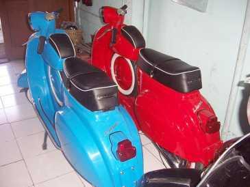 chercher des petites annonces scooters vehicule occasion france. Black Bedroom Furniture Sets. Home Design Ideas