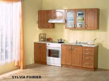 Chercher des petites annonces meubles user ref alti for Paiement cuisine ikea