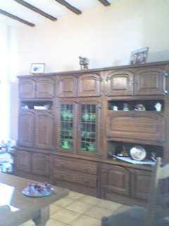 chercher des petites annonces meubles belgique page 8. Black Bedroom Furniture Sets. Home Design Ideas