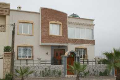 Chercher des petites annonces maisons user ref immv for Plan de maison algerie 200m2