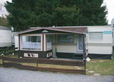 advisto caravanes et remorques vehicule occasion. Black Bedroom Furniture Sets. Home Design Ideas