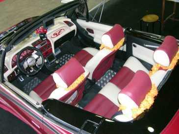 chercher des petites annonces voitures autos a vendre page 284. Black Bedroom Furniture Sets. Home Design Ideas