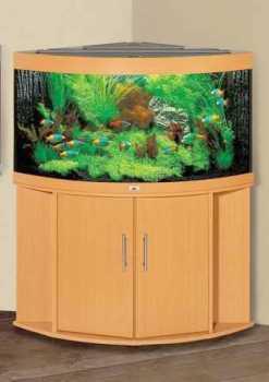 lire une petite annonce propose vendre meuble juwel trigon 190. Black Bedroom Furniture Sets. Home Design Ideas