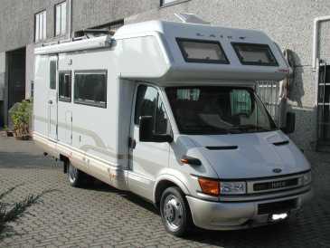 chercher des petites annonces campings cars minibus vehicule occasion page 16. Black Bedroom Furniture Sets. Home Design Ideas