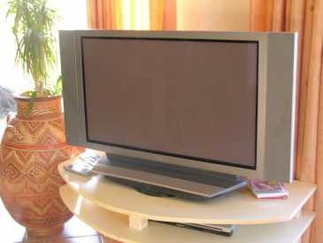 chercher des petites annonces tv et projecteurs page 9. Black Bedroom Furniture Sets. Home Design Ideas