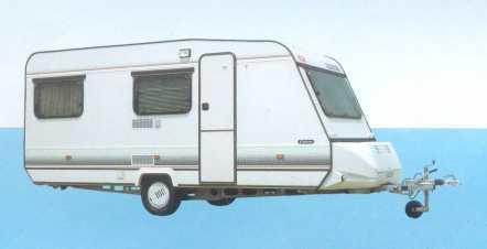 advisto caravanes et remorques vehicule occasion belgique. Black Bedroom Furniture Sets. Home Design Ideas
