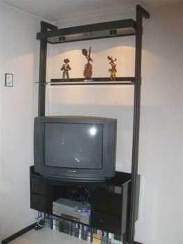 Chercher des petites annonces meubles user ref melissa - Meuble tv ligne roset ...