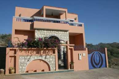 Chercher des petites annonces immeubles maroc page 3 for Plans pour ma maison