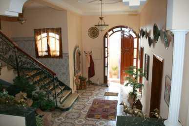 Chercher des petites annonces : Maisons - agadir (Maroc) - Page 3