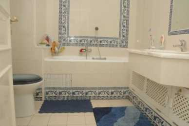 Stunning salle de bain tunisie decor images for Faience salle de bain tunisie