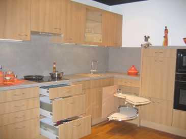 Chercher des petites annonces quipements de cuisine for Equipement petite cuisine