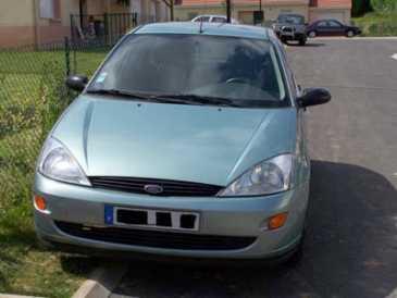 Chercher des petites annonces voitures vehicule for Garage peugeot revel