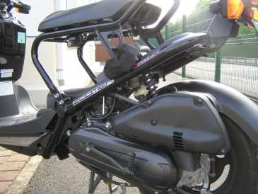 lire une petite annonce propose vendre scooter 50 cc honda. Black Bedroom Furniture Sets. Home Design Ideas