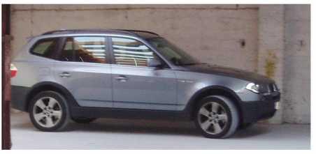 chercher des petites annonces voitures vehicule occasion belgique page 10. Black Bedroom Furniture Sets. Home Design Ideas