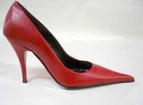 Vendre Canna Petite Une Annonce Propose Lire À Chaussures Femme OP8nwN0kXZ