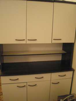 lire une petite annonce propose vendre meuble de cuisine confo. Black Bedroom Furniture Sets. Home Design Ideas