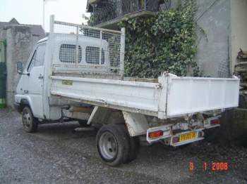 chercher des petites annonces camions et utilitaires vehicule occasion page 27. Black Bedroom Furniture Sets. Home Design Ideas