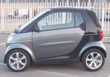chercher des petites annonces voitures vehicule occasion suisse. Black Bedroom Furniture Sets. Home Design Ideas