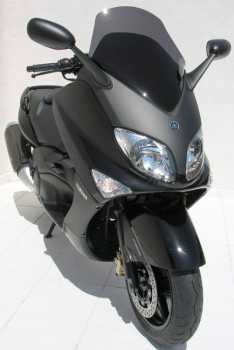 Photo : Propose à vendre Moto 500 cc - YAMAHA - T MAX