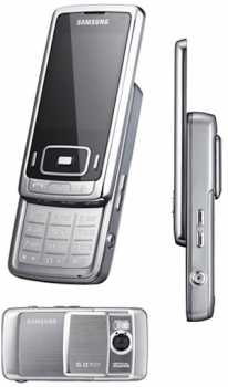 Samsung sgh z300 pas cher prix et avis sur meilleur mobile apps directories - Telephone a vendre pas cher ...