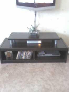 chercher des petites annonces meubles france page 61. Black Bedroom Furniture Sets. Home Design Ideas