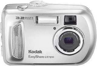 lire une petite annonce propose vendre appareil photo kodak. Black Bedroom Furniture Sets. Home Design Ideas