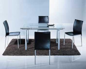 advisto meubles maison et lectro user ref deco page 4. Black Bedroom Furniture Sets. Home Design Ideas