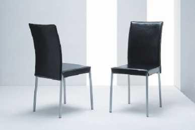 Advisto meubles maison et lectro user ref deco - Chaise suspendue a vendre ...