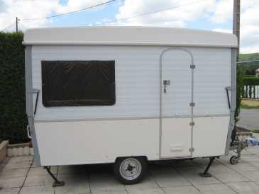 advisto caravanes et remorques vehicule occasion france page 8. Black Bedroom Furniture Sets. Home Design Ideas