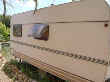 advisto caravanes et remorques vehicule occasion france page 16. Black Bedroom Furniture Sets. Home Design Ideas