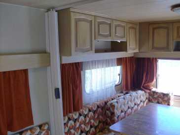 lire une petite annonce propose vendre caravane et remorque digue. Black Bedroom Furniture Sets. Home Design Ideas